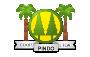 COOPERATIVA PINDO Ltda.