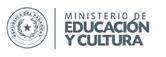 MEC - Ministerio de Educación y Cultura
